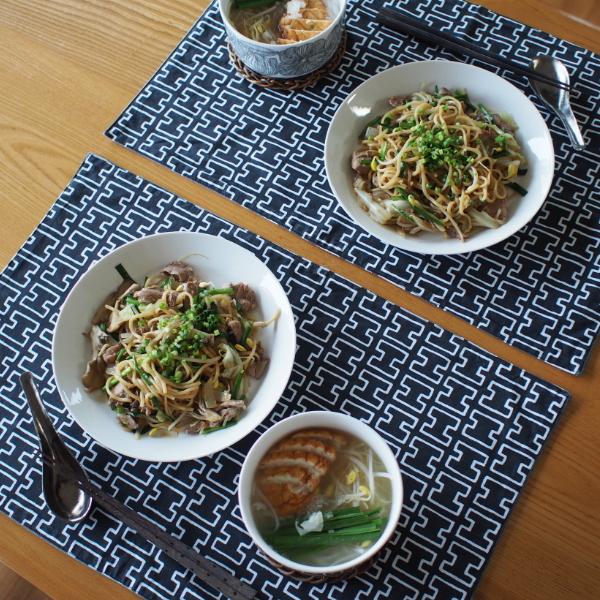 20140908_週末ランチ アジアン麺03