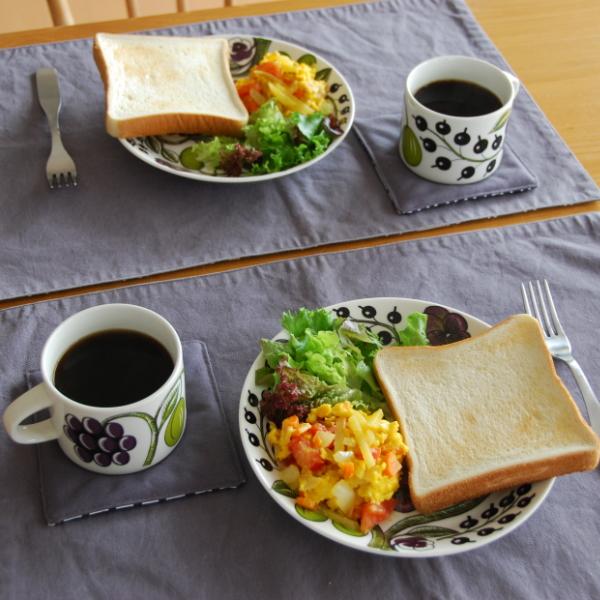 20140913_野菜入りスクランブルエッグ05