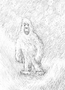 220px-Yeti_ill_artlibre_jnl.png