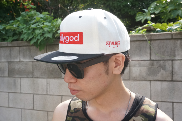 DSC00918.jpg