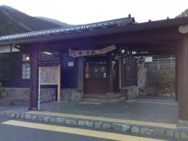 20140322_1603_53.jpg