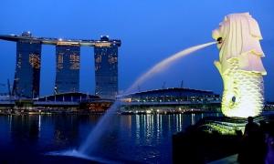singapore_jun01.jpg
