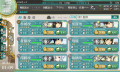 kancolle-2014-06-03-01-09-42-7207.png