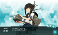 kancolle-2014-06-17-00-33-23-8023.png