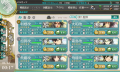 kancolle-2014-06-22-00-17-45-3417.png
