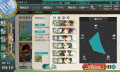kancolle-2014-06-22-00-18-22-7707.png