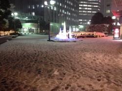 写真 2014-02-14 19 28 44