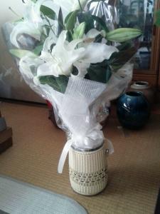 DSC_0030 献花