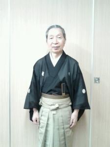 DSC_0035 野村流音楽協会関東支部45周年舞台
