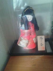 DSC_0043 人形の髪