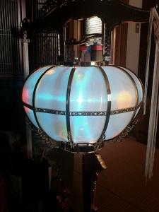 DSC_0048 盆灯篭