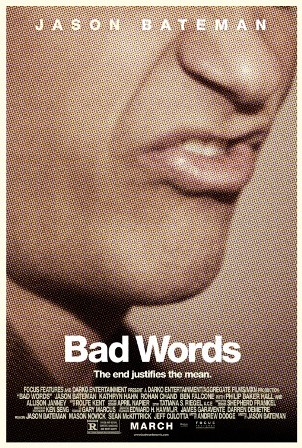 badwords.jpg