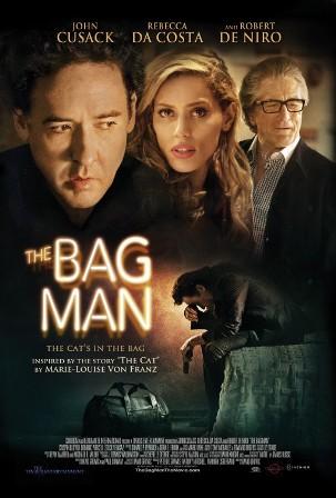 bagman_1.jpg