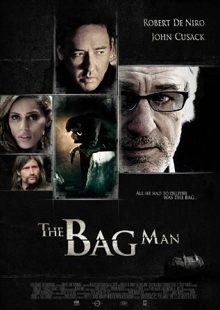 bagman_2.jpg