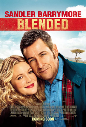 blended_1.jpg