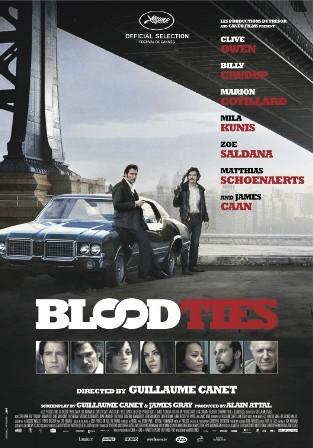 bloodties_1.jpg