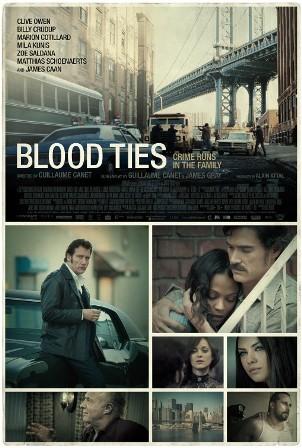 bloodties_2.jpg