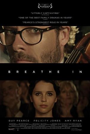 breathein_1.jpg