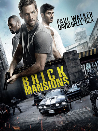 brickmansions_2.jpg