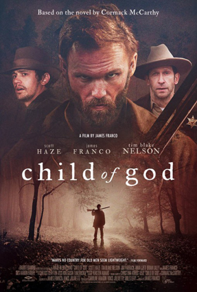 childofgod_2.jpg