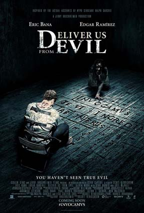 deliverusfromevil_1.jpg