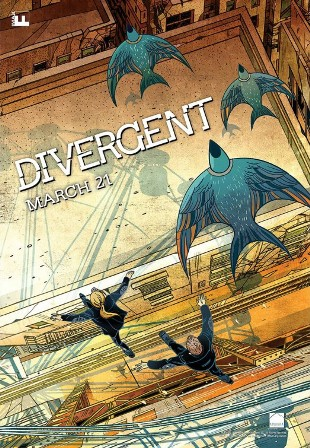 divergent_2.jpg
