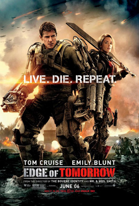 edgeoftomorrow_2.jpg