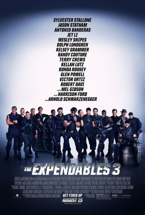 expendables3_a.jpg