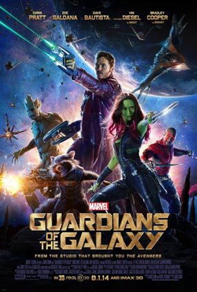 guardiansofthegalaxy_2.jpg