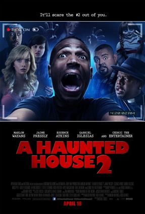 hauntedhouse2_a.jpg