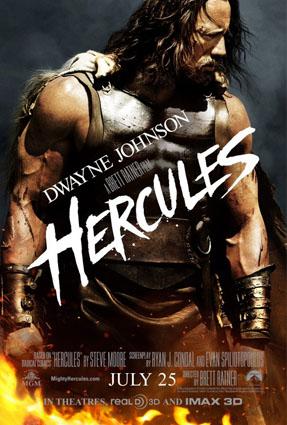 hercules_2.jpg