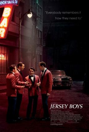 jerseyboys_2.jpg