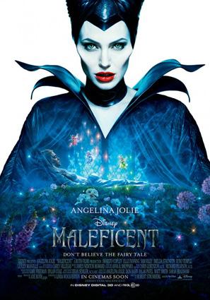 maleficent_1.jpg