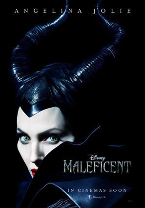 maleficent_2.jpg