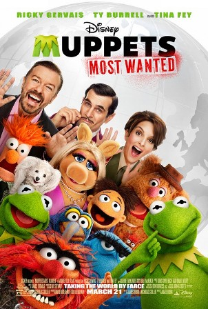 muppetsmostwanted.jpg