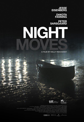 nightmoves_1.jpg