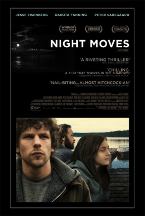 nightmoves_2.jpg