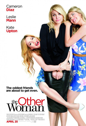 otherwoman_2.jpg