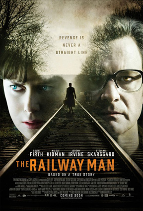 railwayman.jpg
