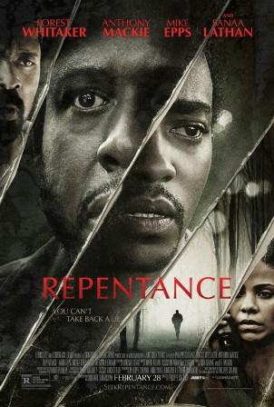 repentance.jpg