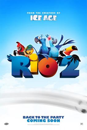 rio2_a.jpg