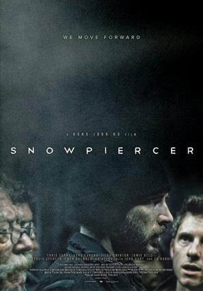 snowpiercer_2.jpg