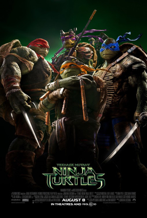 teenagemutantninjaturtles_2.jpg