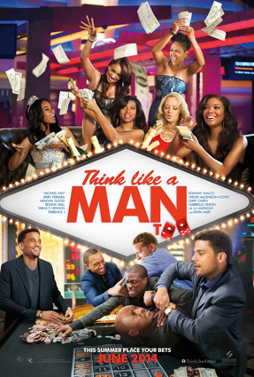 thinklikeaman2.jpg