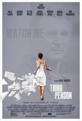 thirdperson.jpg