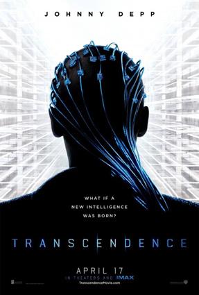 transcendence_1.jpg