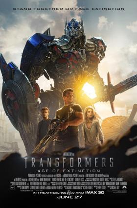 transformers4_a.jpg