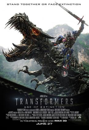 transformers4_b.jpg