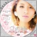 C+h+e+N+e+l+l+Luv_Songs2+dvd_convert_20140608225329.jpg