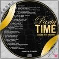 PARTY+TIME+GOLDEN+HITS+MEGAMIX_convert_20140220003953.jpg